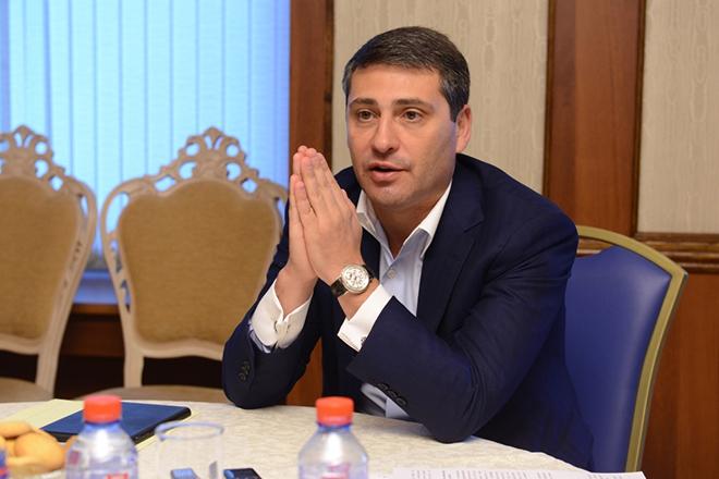 Станислав Чемезов
