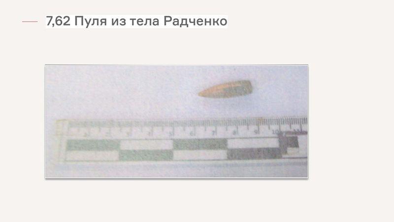 Pulya.jpg