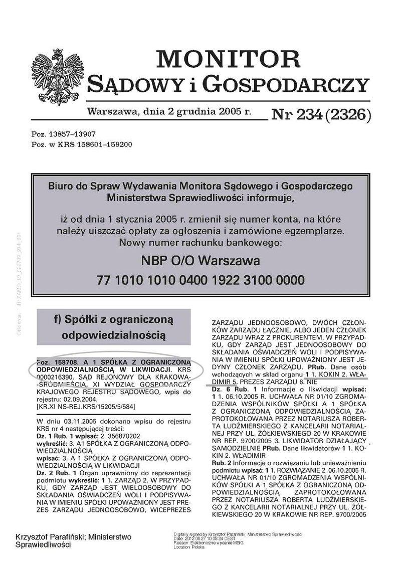 Informacija084-1.jpg